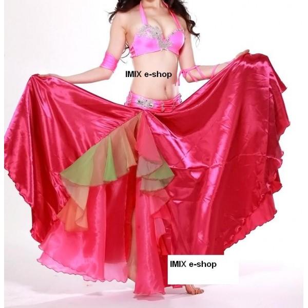 Orientální kostým NAIMA