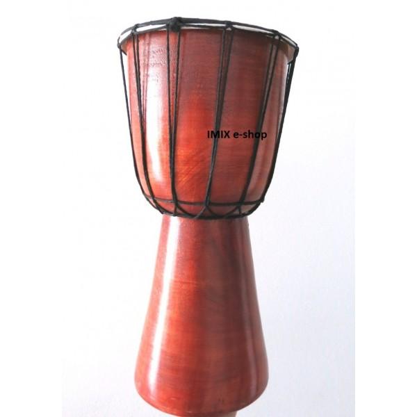 Buben Drum 40 cm hladký bez motivu