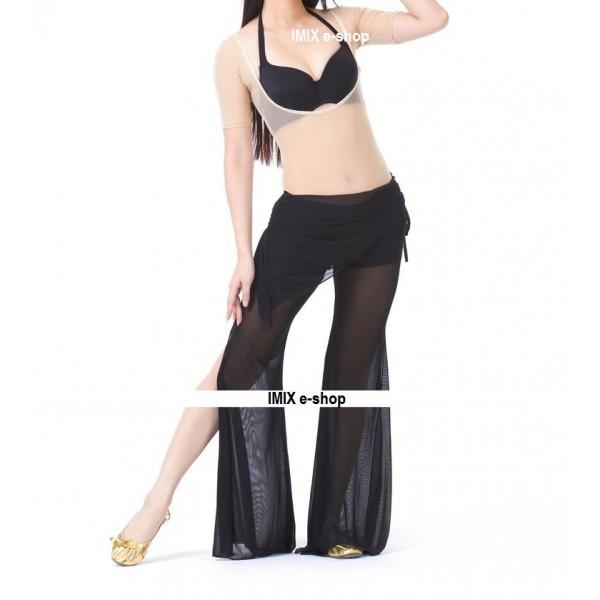Taneční kalhotový kostým MERIEM