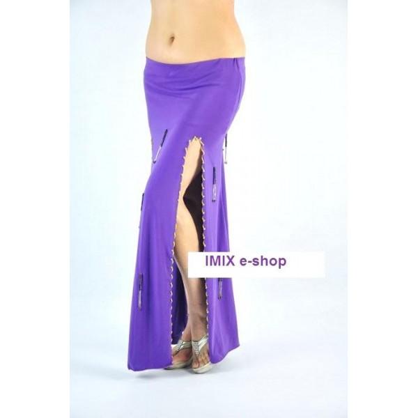 Orientální úzká sukně AZZAH