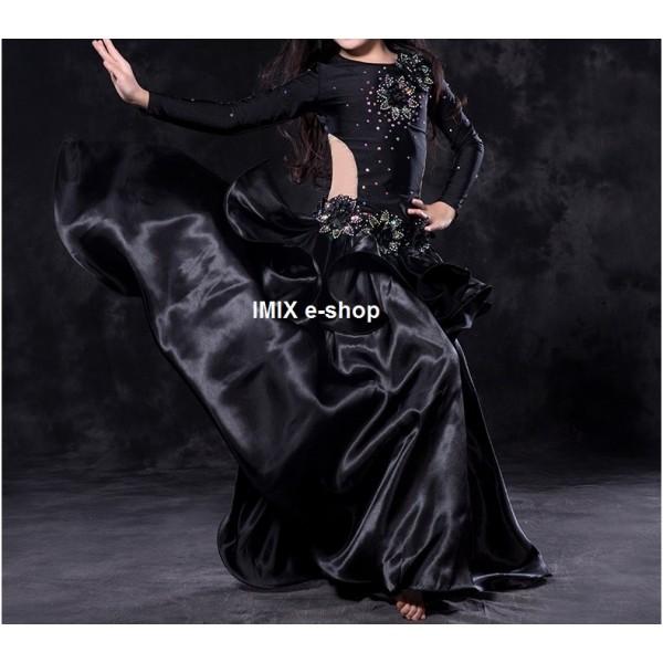 Dívčí taneční kostým ZARRIA