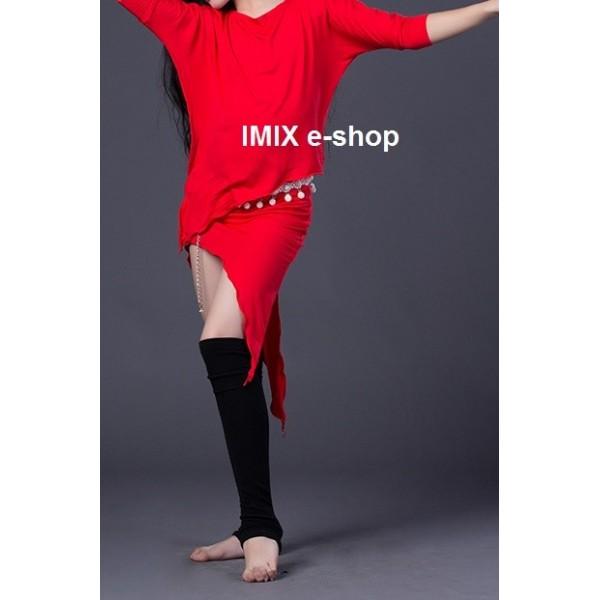 Dívčí taneční set Rosalinda