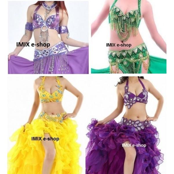 Zakázková výroba větších velikostí kostýmů !!!