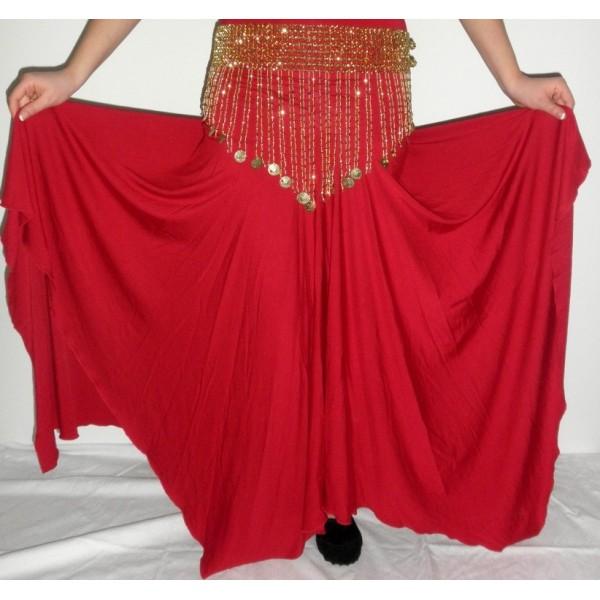 DOPRODEJ - multifunkční šaty-sukně
