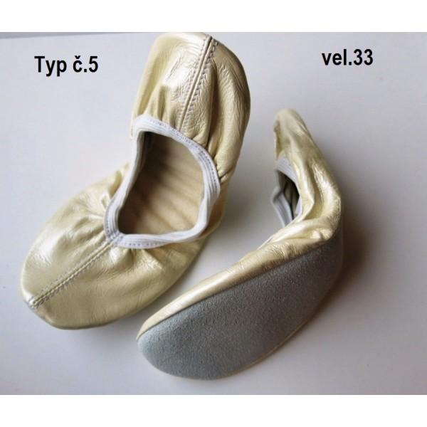 VÝPRODEJ profi taneční obuvi - RŮZNÉ