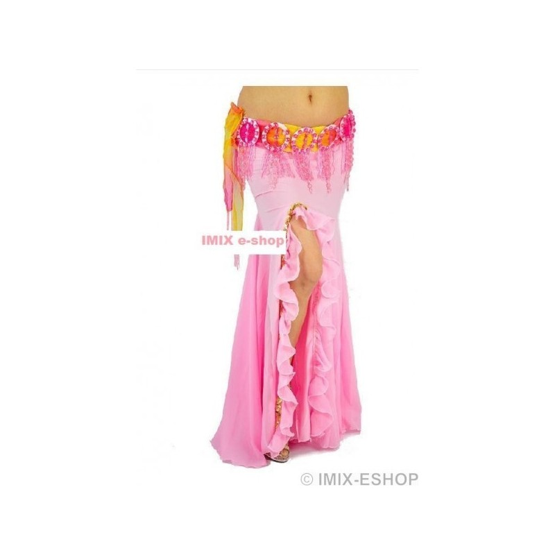 Úzká sukně FATHIA - doprodej