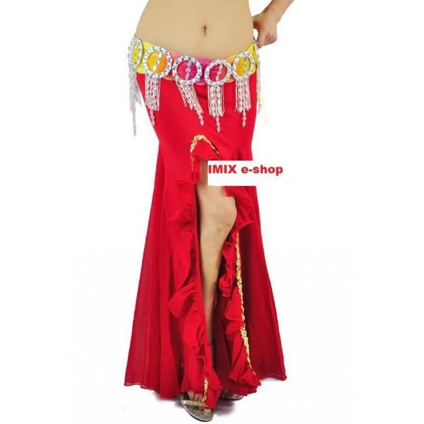 Profesionální sukně FATHIA