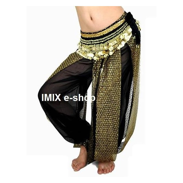 Sultánské kalhoty THARA