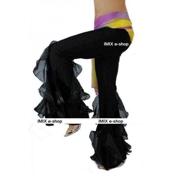 Orientální kalhoty AMANA