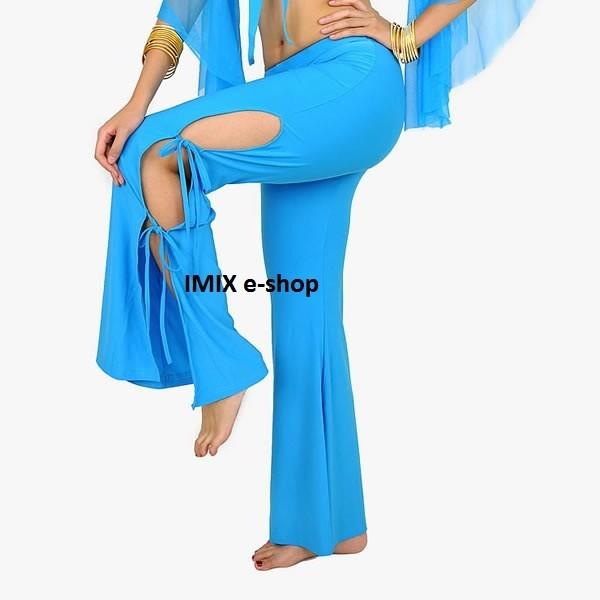 Orientální kalhoty MAYSA