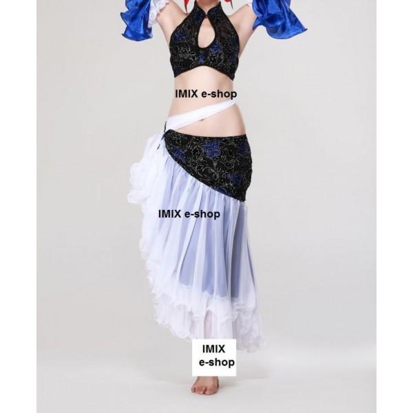 Kostým se sukní AMARIA
