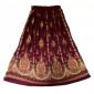 Indian Etnic skirt