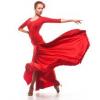 Tanec a pohyb