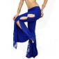 Kalhoty na břišní tance