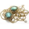 Ozdoby a šperky