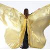 Klasická křídla Isis