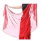 Classical dance veils