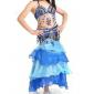 Girls' professional costumes
