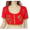 Oblečení na Bollywood