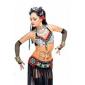 Tribal costumes