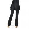 Taneční kalhoty