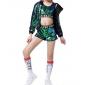 Dívčí Hip Hop šaty
