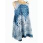 Girl's Ethno Dress