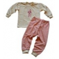 Oblečení z BIO bavlny