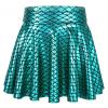 Taneční kalhoty a sukně