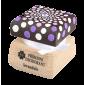 Deodoranty Mandala