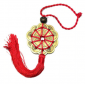 Small Feng Shui ornaments