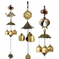 Chimes and trimmings Feng Shui