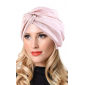 Hats, scarves and turbans