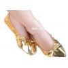 Taneční obuv
