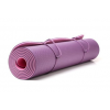 Exercise accessories