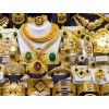 Jewelery and ornaments