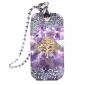 Orgonite jewelry