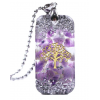 Orgonitové šperky