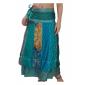 Skirts and Kariza