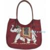 Handbags and bags